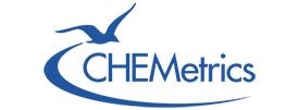 CHEMETRIC