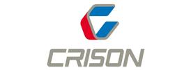 CRISON