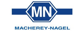 MN-MACHENERY NAGEL